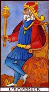 Cartas-del-tarot-el-emperador