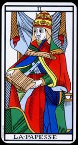 sacerdotisa-tarot